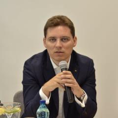 Victor Negrescu, noua propunere a Guvernului Dancila pentru functia de comisar european