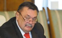 Victor Paul Dobre se alatura disidentilor din PNL? A votat impotriva listei lui Antonescu