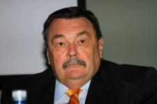 Victor Paul Dobre