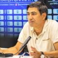 Victor Piturca, despre meciul de debut cu FCSB
