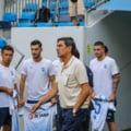 Victor Piturca, pe picior de plecare de la Craiova: Antrenorul s-ar fi certat cu patronul echipei