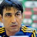 Victor Piturca a dat lovitura! Cat incaseaza fostul selectioner ca analist tv la EURO 2020