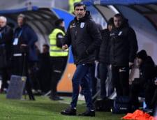 Victor Piturca a fost foarte aproape sa o antreneze pe Dinamo: ''Era gata, gata totul!''