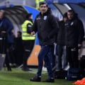 Victor Piturca a fost foarte aproape sa o antreneze pe Dinamo: 'Era gata, gata totul!'