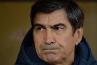 Victor Piturca a ratat un contract urias din cauza pandemiei de coronavirus