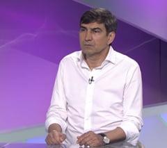 Victor Piturca isi anunta revenirea in fotbal: Iata unde ar putea ajunge