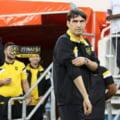 Victor Piturca negociaza revenirea in Liga 1. Unde se poate intoarce