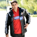 Victor Piturca revine in fotbal: A ajuns in Egipt la negocierile finale