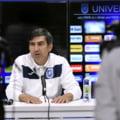 Victor Piturca se intoarce ca antrenor pe Arena Nationala, acolo unde are doar 5 victorii in palmares