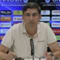 Victor Piturca starneste o revolutie in Liga 1: Aceasta regula e ilegala