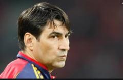 Victor Piturca va comenta meciurile de la EURO la PRO TV. Ce favorita are la castigarea trofeului