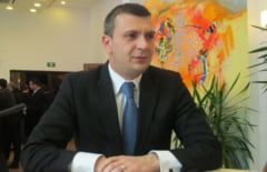 """Victor Ponta: """"Silviu Hurduzeu e un om pe care il apreciez foarte mult! Ma gandesc ca pe Frunzaverde partea politica nu il mai intereseaza!"""""""