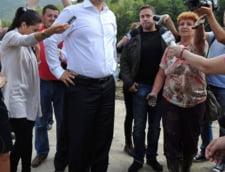 Victor Ponta - aproximativ premier, sigur presedinte (Opinii)