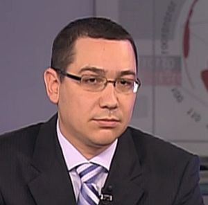 Victor Ponta: Modul asta de a judeca un dosar la televizor mi se pare reprobabil