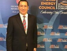 Victor Ponta, critici la adresa lui Dragnea