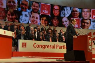 Victor Ponta, spre Cotroceni (Opinii)