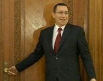 Victor Ponta conduce topul deputatilor cu cele mai multe absente: Ce amenda poate primi