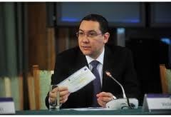Victor Ponta da asigurari ca toti primarii pot primi bani de la Guvern. In ce conditii