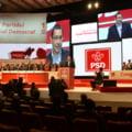 Victor Ponta e cea mai mica problema (Opinii)
