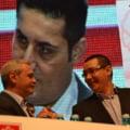 Victor Ponta intinde coarda la maximum. Va curge sange in PSD! (Opinii)