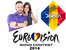 Victor Ponta merge la Eurovision