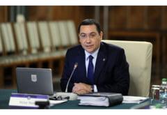 Victor Ponta pierde tot, desi pare invingator (Opinii)