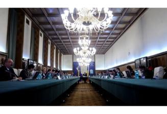 Victor Ponta reimparte prada (Opinii)