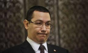 "Victor Ponta si ""cadavrele ascunse"" ale politicii romanesti (Opinii)"