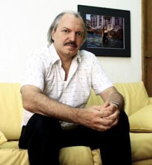 Victor Socaciu: Operatia de transplant renal a reusit deplin