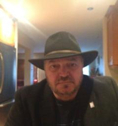 Victor Socaciu, audiat peste 4 ore la DIICOT: Ii raman recunoscator profesorului Lucan