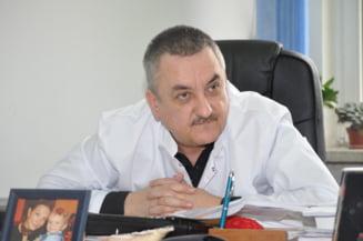 Victor Zota: Scandalul Arsinel a avut alte scopuri, atinse, din nefericire Interviu