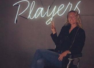 Victoria Azarenka propune o schimbare majora in tenisul feminin