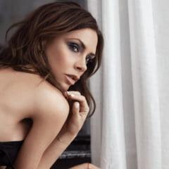Victoria Beckham a incalcat regulile de nuditate ale Instagram. Imaginile care au starnit rumoare in randul fanilor