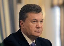 Victorie a protestatarilor in Ucraina: Ianukovici promite remanierea Guvernului si schimbarea legilor
