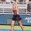 Victorie importanta pentru Ana Bogdan la Seul