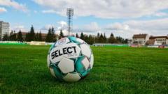 Victorie importanta pentru CFR Cluj in lupta pentru titlu. Campioana Romaniei este lider in Liga 1