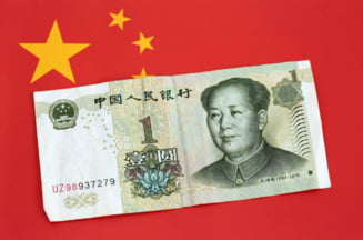 Victorie impresionanta pentru China: Decizia istorica legata de yuan