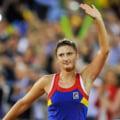 Victorie impresionanta pentru Irina Begu: Maniera categorica prin care a reusit s-o razbune pe Simona Halep