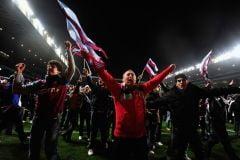 Victorie la scor de tenis pentru Aston Villa in Cupa Ligii (Video)