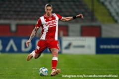 Victorie mare pentru Dinamo! Viitorul lui Hagi se scufunda