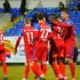 Victorie pentru play-off si urcam pe locul cinci! Chindia Targoviste - FC Botosani 2-3