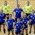 Victorie uriasa pentru handbalul romanesc: vom avea o echipa in semifinalele Ligii Europene la fete