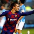 Victorii cu emotii pentru FC Barcelona si Real Madrid