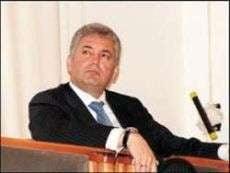 Videanu: Eventuala demisie a consilierilor PSD, un joc de imagine