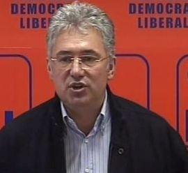 Videanu: Ponta va raspunde civil pentru afirmatiile calomnioase