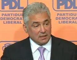 Videanu critica incoerenta si anarhia politicilor fiscale anuntate de ministrii lui Ponta