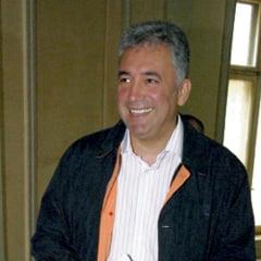Videanu il va da in judecata pe Sorin Rosca Stanescu, daca poate