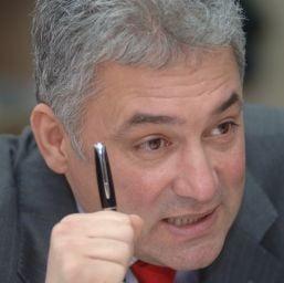 """Videanu ne asigura ca PD-L """"v-a"""" castiga Primaria Capitalei"""