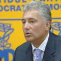 Videanu nu este de acord cu o conducere interimara la PD-L