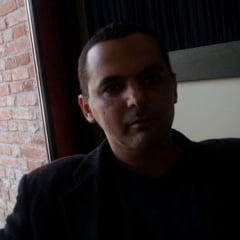 Video: Scandal in Consiliul Local Timisoara pe tema incompetentei
